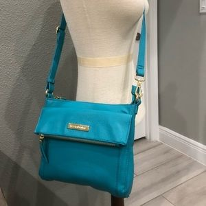"""FINAL PRICE"" Authentic Liz Claiborne Handbag"